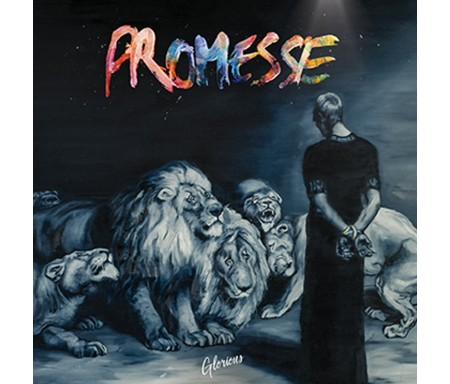 Promesse - Glorious